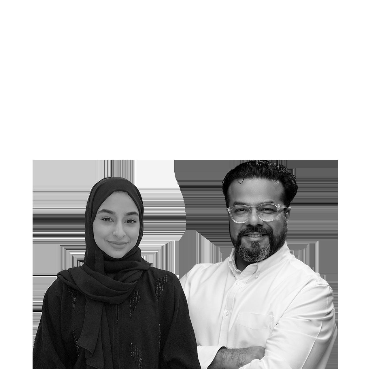 الصحة العقلية في الإمارات